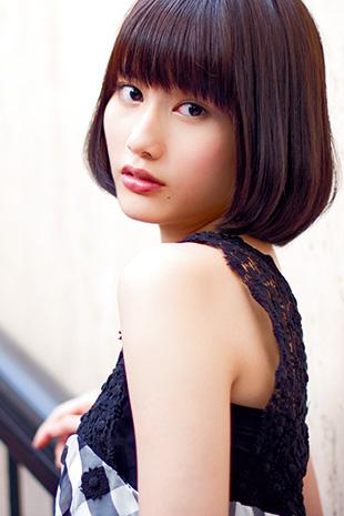 橋本愛 (1996年生)の画像 p1_34