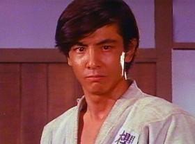 27歳の近藤正臣