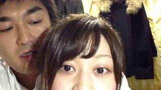 ノブコブ徳井・天然ピエロの羽柴「ツイキャス」