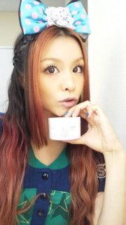 misonoの歌手名Me